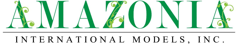 Amazonia International Models